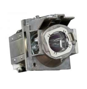 LAMP MODULE PRJ MW560