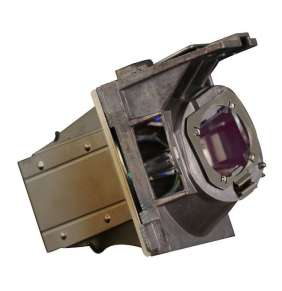LAMP MODULE EW600/EW800ST