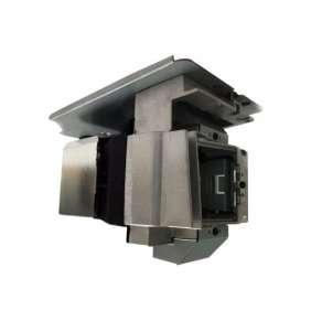 LAMP MODULE MX854UST/MW855UST