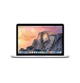 "CTO MacBook Pro 13"" Retina/Dual-Core i5 3.1GHz/16GB/512GB SSD/Intel Iris 6100/ENG KB"