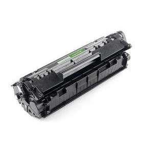 COLORWAY kompatibilní toner pro CANON FX-10/ černý/ 2 000 stran