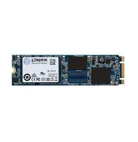 120GB SSD UV500 Kingston M.2 2280 520/320MB/s