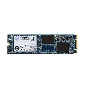 Kingston 120GB SSD UV500 M.2 2280 SATA Rev. 3.0 (R520/W320 MB/s)