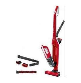 BOSCH_tyčový aku vysávač Flexxo ProAnimal 2v1,Li-ion bat.,25,2 V,AllFloor HighPower kefa, oba prevádz.55 min.,červený