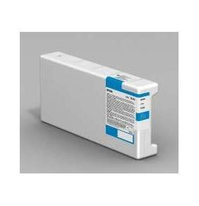 Epson atrament SC-S30610 black 700ml