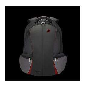 "ASUS ROG ARTILLERY BP3701G batoh pro 17"" notebooky, černý"