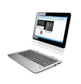 HP Elite x2 1011 G1, M-5Y51, 11.6 FHD/Touch, 8GB, SSD 256GB, W10Pro, 3Y, WiGig/WWAN/FpR/BacklitKbd