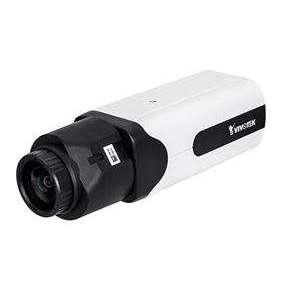 VIVOTEK IP9181-H, IP kamera (2560*1920 - 30 sn/s, 4,1 - 9mm, WDR, PoE, slot na MicroSD kartu)