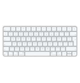 Apple Magic Keyboard - INT English new