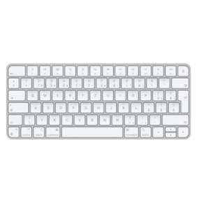 Apple Magic Keyboard - SK new