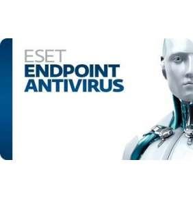ESET PROTECT Essential On-Prem (Endpoint Protection Standard) 3-ročné predĺženie pre 5-25 PC GOV