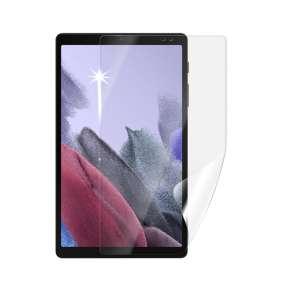 Screenshield SAMSUNG T225 Galaxy Tab A7 Lite 8.7 LTE folie na displej