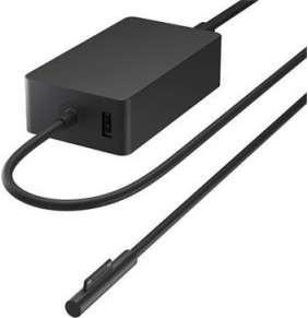 Microsoft Surface 127W Power Supply (CZ  SK  HU)