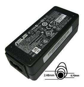 ASUS POWER ADAPTER 40W19V (BLK)