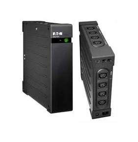 EATON UPS Ellipse ECO 1600USB IEC, 1600VA, 1/1 fáze, USB