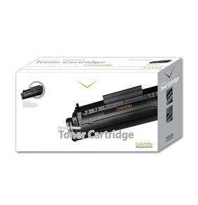 CANYON - Alternatívny toner pre HP LJ P1566/P1606dn No.CE278A black + chip (2.100)