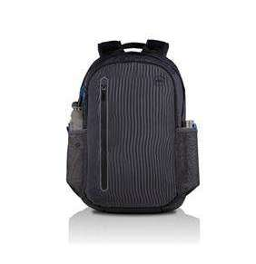 "Dell batoh Urban Backpack pre notebooky do 15"" (38,5cm)"