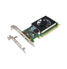 LENOVO GEFORCE GT730 2GB DUAL DP HP AND LP GRAPHICS