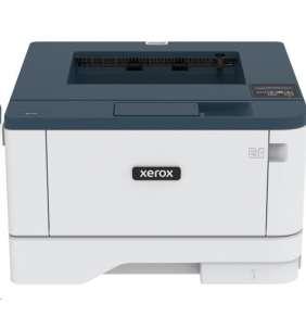 Xerox B310V, A4,ČB,duplex,40ppm,wifi