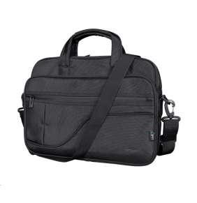 "TRUST Pouzdro na notebook 17.3"" Sydney Recycled Laptop Bag"