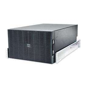 APC Smart-UPS RT192V RM Battery Pack 2 Rows