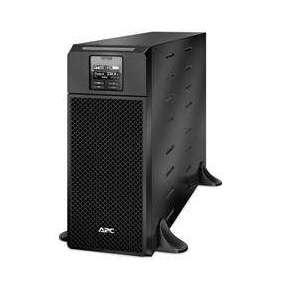 APC Smart-UPS SRT 6000VA (6 kW) 230V