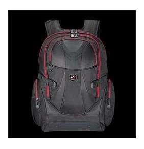 """ASUS ruksak ROG XRANGER backpack 17"""", čierna farba"""