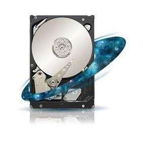 HDD 1TB Seagate Exos 7E2 512n SATAIII 7200rpm