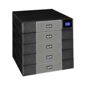 Eaton - Externí baterie pro UPS -  5PX EBM 48V RT2U
