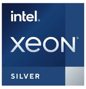 CPU Intel Xeon 4314 (2.4GHz, FC-LGA 4189, 24M)