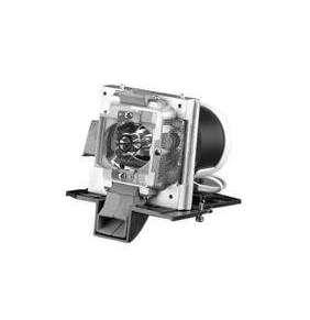 DELL náhradná žiarovka do projektora 7700 HD
