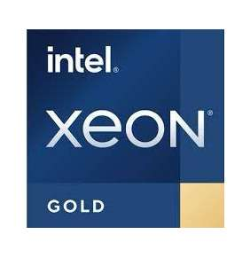 CPU Intel Xeon 5320 (2.2GHz, FC-LGA 4189, 39M)
