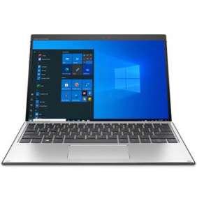 HP Elite x2 G8 i5-1135g7 13.0 WUXGA+ (1920x1280) leskly UWVA 400, 8GB, 256GB PCIe, ax, BT, FpS, Backlit kbd, Win 10 Pro