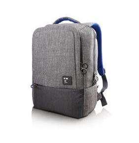 Lenovo batoh Classic BP by NAVA šedý
