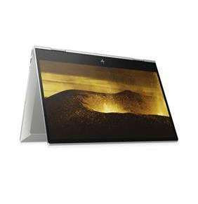 HP ENVY x360 15-dr0006nc, i5-8265U, 15.6 FHD/IPS/Touch, UMA, 16GB, SSD 512GB, ., W10, 2/2/0, Natural Silver