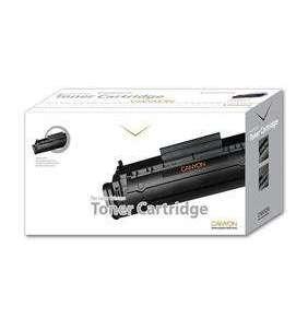 CANYON - Alternatívny toner pre HP CLJ 3600/3800/3505 No. Q6470A black + chip
