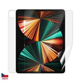 Screenshield fólie na celé tělo pro APPLE iPad Pro 12.9 (2021) Wi-Fi Cellular