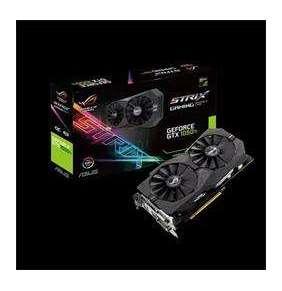 ASUS VGA NVIDIA STRIX-GTX1050TI-4G-GAMING