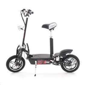 VeGA Xtrem Cross 1000 plus elektrický scooter