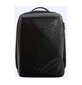 "ASUS ROG BP2500G batoh pro 15"" notebooky, černý"