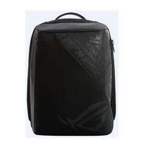 "ASUS ruksak ROG RANGER BP2500G BACKPACK  15,6"", čierna farba"