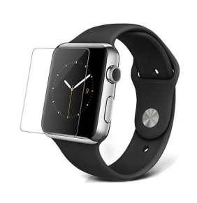 Devia ochranné sklo pre Apple Watch 38mm 9H