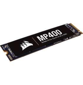 CORSAIR MP400 SSD 8TB M.2 NVMe
