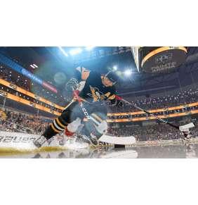 XSX - NHL 22
