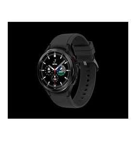 Samsung Galaxy Watch4 Classic 42 mm SM-R880NZKAEUE černé