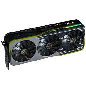 ASROCK AMD Radeon RX 6900 XT OC Formula 16GB / 16GB GDDR6 / PCI-E / 1x HDMI / 3x DP / ARGB LED