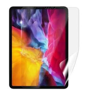 Screenshield APPLE iPad Pro 12.9 (2021) Wi-Fi Cellular folie na displej