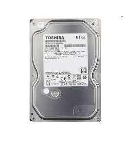 "Toshiba 500GB AV Video Stream 3,5""/SATAIII/5700/32MB"