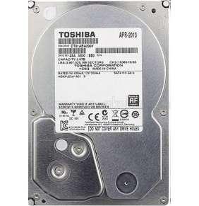 "Toshiba 2TB AV Video Stream 3,5""/SATAIII/5700/32MB"