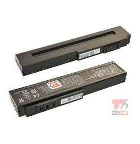 batéria T6 power ASUS A32-M50, L062066, 90-NED1B1000Y,